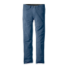 Outdoor Research Men's Ferrosi Pants, Dusk | Size 30