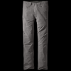 Outdoor Research Men's Ferrosi Pants, Pewter | Size 38