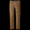 Outdoor Research Men's Ferrosi Pants, Coyote | Size 36