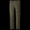 Outdoor Research Men's Ferrosi Pants, Fatigue   Size 34