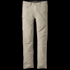Outdoor Research Men's Ferrosi Pants, Cairn | Size 28