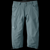 Outdoor Research Men's Ferrosi 3/4 Pants, Shade | Size 38