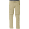 Outdoor Research Men's Ferrosi Convertible Pants, Hazelwood | Size 34