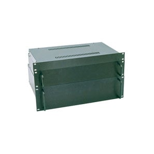 "CASE,RACKMNT,19"",43.6mmX250mm"