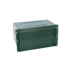 "CASE,RACKMNT,19"",217.5mmX350mm"