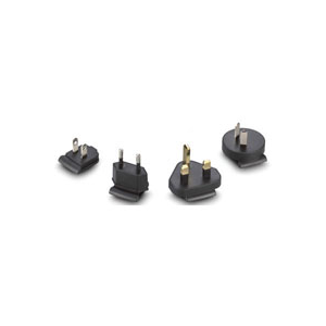 AC PLUG CLIPS,MEANWELL,ALL 4