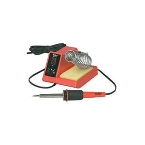 SOLDERING STATION ELECTRONIC