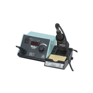 SOLDERING STATION 50W DIGITAL