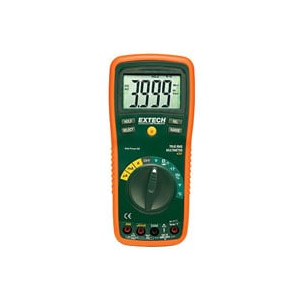 AUTORANGING MULTIMETER,