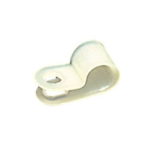 """@ CABLE CLAMP,1/4""""'DIA CABLE"""