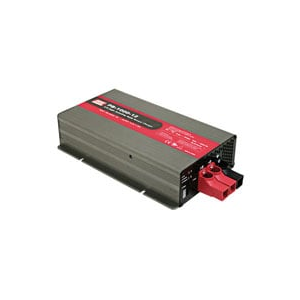 BATTERY CHARGER,W/PFC,1kW,