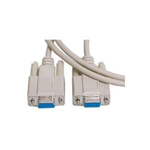 CABLE,MOUSE,6',DE9 FEMALE TO