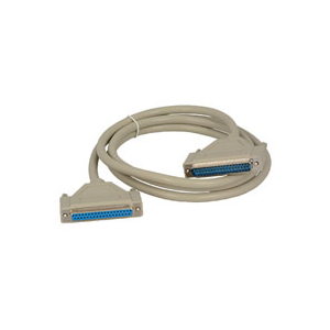 CABLE,ADAPTER,6',DC37