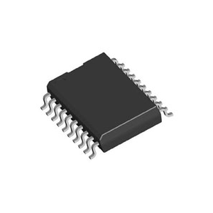 5 CHANNEL LED DRIVER