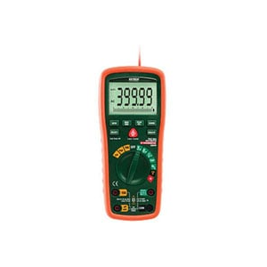 MULTIMETER,12 FUNCT,TRMS