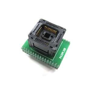 ADAPTER,PLCC,32-PIN,