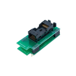 ADAPTER,TSOP,48-PIN,