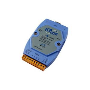 RS-232 TO RS-422/485 CONVERTER