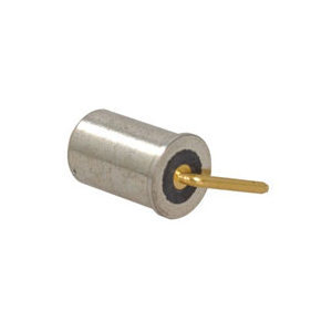 CENTRIFUGAL FORCE SWITCH,NormO