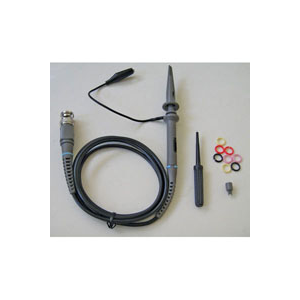 100MHz OSCILLOSCOPE PROBE