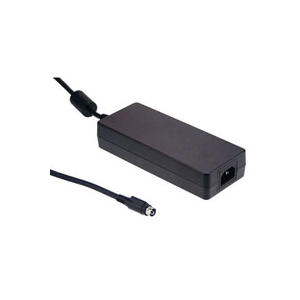 CHARGER,SW,TBL,160W,13.6V@10A