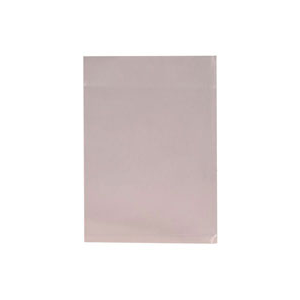 """@PINK ANTISTATIC BAGS,5"""" x 7"""""""