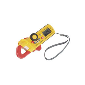 """CLAMP METER,200 A,0.7"""" JAW"""