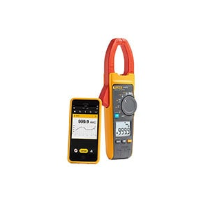 CLAMP METER,1000 A,