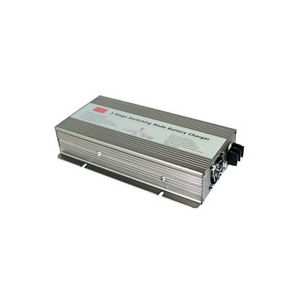 BATTERYCHARGER,360W,PFC,
