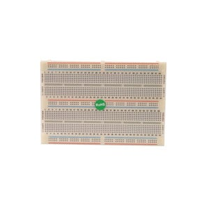 BREADBOARD,REPLACEMT FOR 75839
