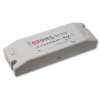 AC to DC LED Driver Enclosed Power Supply Single O