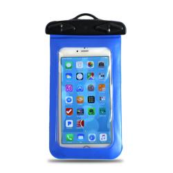 Universal Waterproof Cell Phone Case