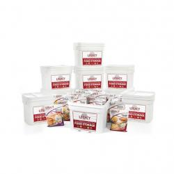 Premium 1080 Serving Package by Legacy Food Storage