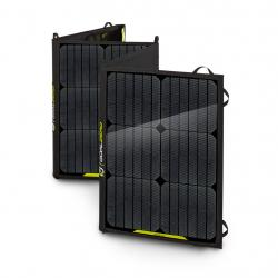 GOAL ZERO NOMAD 100 SOLAR PANEL