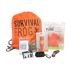SURVIVAL GRAB BAG