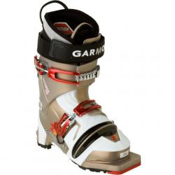Garmont Athena Thermo Telemark Ski Boot - Women's Each 22.5