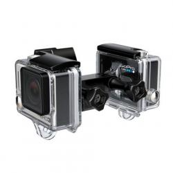GoPro Sportsman Mount Gun/rod/bow One Size