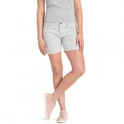 Kuhl Cabo Shorts - Women's Birch 12