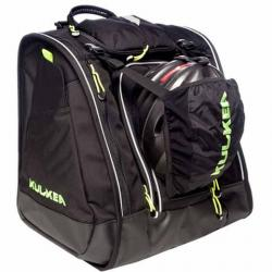 Kulkea Boot Trekker Ski Boot Backpack Blg One Size