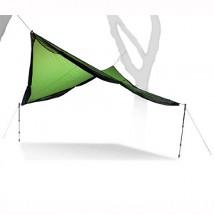Nemo Bugout 12 X 12 Screen Room Tarp Ea 12' X 12'