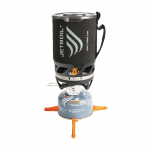 Jetboil MicroMo Cooking System N/a One Size
