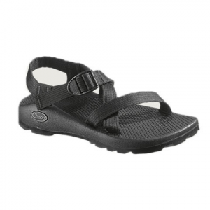 Chaco Z/1 Unaweep Sandals - Women's Black 5.0