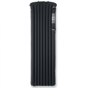 Exped Downmat 7 Sleeping Mat Black Md