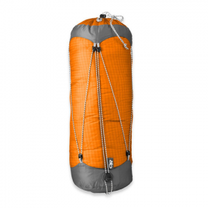 Outdoor Research Z-Compression Sack-8L Supernova 8l