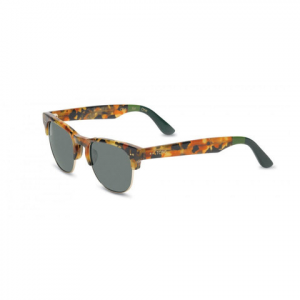 Toms Lobamba Sunglasses - Womens Pantort Olvgrn/huntgrn Grngry Ea