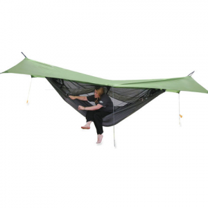 Exped Scout Hammock Combi Assorted One Size