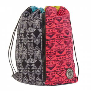 Billabong Outbac Stroll Backpack Mul One Size
