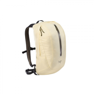 Image of Arcteryx Astri 19 Day Pack Alabaster Na