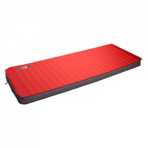 Exped Megamat 10 Sleeping Pad Ruby Red Lxw