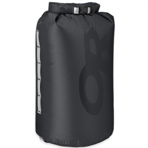 Outdoor Research Durable Dry Sack 55L Glacier Os